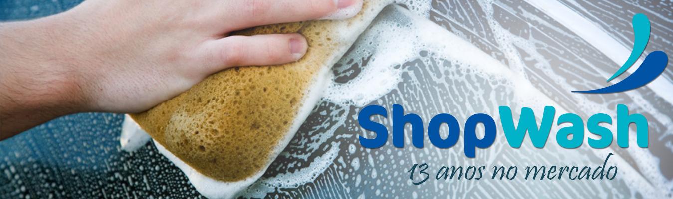 shopwash-institucional