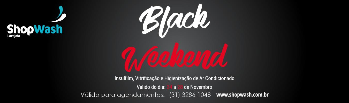 campanha-shopwash-BLACK-FRIDAY-BANNER-SITE-01-1