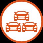 icones shopwash-11