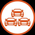 icones-shopwash-11_l