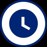 icones shopwash-12