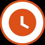 icones-shopwash-12_l