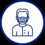 icones shopwash-13