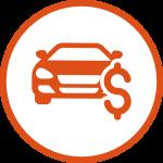 icones shopwash-14