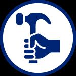 icones shopwash-15
