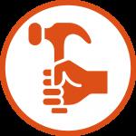 icones-shopwash-15_l