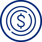 icones shopwash-16