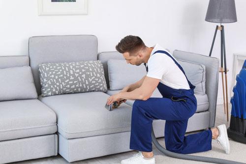 sofa-limpeza-shopwash